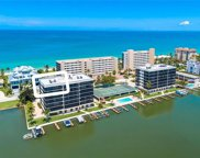 10420 Gulf Shore Dr Unit 163, Naples image