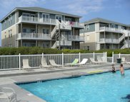 117 Salter Path Road Unit #503a, Pine Knoll Shores image