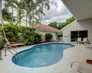 2177 SW Olympic Club Terrace, Palm City image