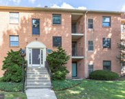 2707 Eagle Rd, West Chester image