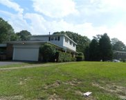 6502 Lubarrett Way, Mobile image