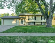 12768 Grover Street, Omaha image