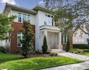 8663 Farthington Way, Orlando image