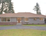 14723 SE Oatfield  RD, Milwaukie image
