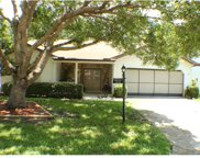 7247 Big Bend Drive, Spring Hill image