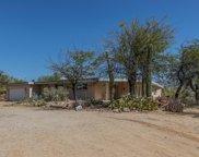 3636 W Cromwell, Tucson image