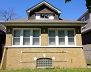 8040 South Woodlawn Avenue, Chicago image