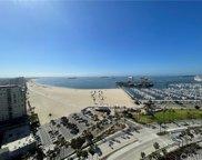 700   E Ocean Boulevard   2905, Long Beach image
