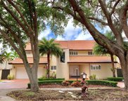 16860 Nw 81st Ave, Miami Lakes image