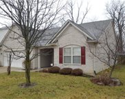 5221 Choctaw Ridge  Way, Indianapolis image
