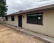 2626 W Garland, Fresno image