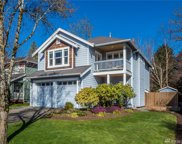 8836 NE 178th St, Bothell image