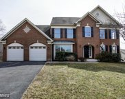 9027 SPRING VALLEY DRIVE, Frederick image