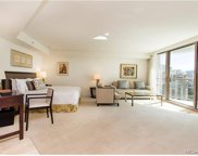 223 Saratoga Road Unit 1212, Honolulu image