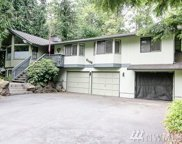 5106 136th St SW, Edmonds image