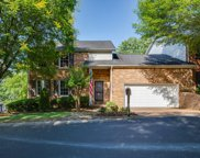 1625 Old Fowlkes Dr, Brentwood image