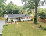 834 Shady Oaks Rd  Road, West River image