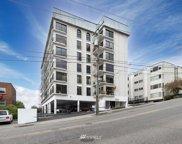 1001 Queen Anne Avenue N Unit #301, Seattle image