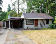 5102 242nd St SW, Mountlake Terrace image