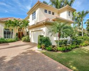 22146 Natures Cove Ct, Estero image