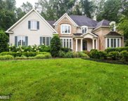 10507 PATRICIAN WOODS COURT, Great Falls image