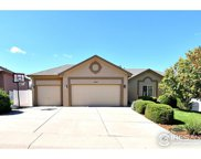 163 N 59th Ave Ct, Greeley image