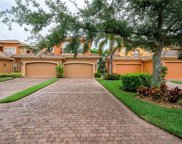 9270 Triana TER Unit 222, Fort Myers image