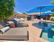 711 W Vernon Avenue, Phoenix image