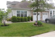 74 Ables Run Drive, Absecon image