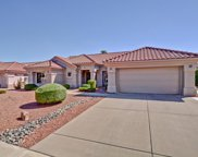 15713 W Whitewood Drive, Sun City West image