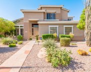 2173 W Spruce Drive, Chandler image