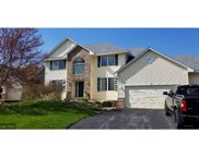 12122 Marquess Lane N, Lake Elmo image