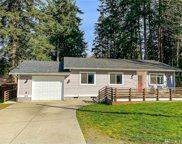 304 Boundary Bay Rd, Point Roberts image