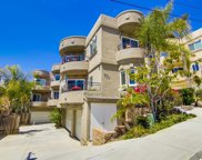 5930 Riley St, Old Town image