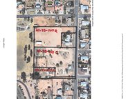 1302 N 46th Street Unit #1, Mesa image