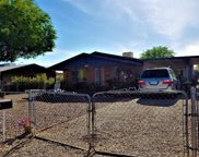 14106 N 2nd Avenue, El Mirage image