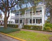 422 Prince Street, Georgetown image