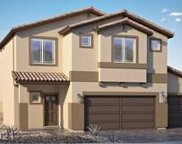 941 Willow Berry Avenue Unit 58, North Las Vegas image