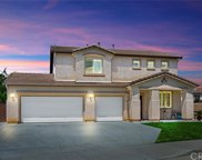 30775 Falcon Ridge Circle, Menifee image