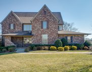 1810 Burland Cres, Brentwood image