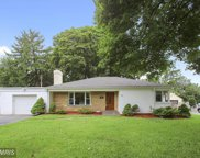 25920 WOODFIELD ROAD, Damascus image