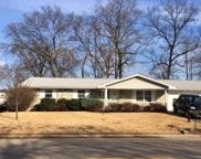 2046 Perryville Rd., Cape Girardeau image