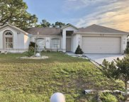 1218 Giralda, Palm Bay image