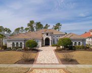 9305 Bellasera Circle, Myrtle Beach image