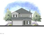 2887 COPPERWOOD AVE, Orange Park image