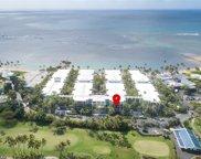 4999 Kahala Avenue Unit 221, Honolulu image