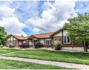 14259 Tullytown, Chesterfield image
