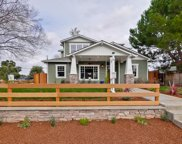 1601 Crestview Dr, Los Altos image