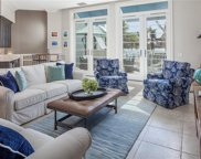 1001 10th Ave S Unit 210, Naples image
