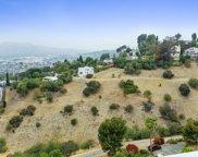 3706 E Parrish Ave, Los Angeles image